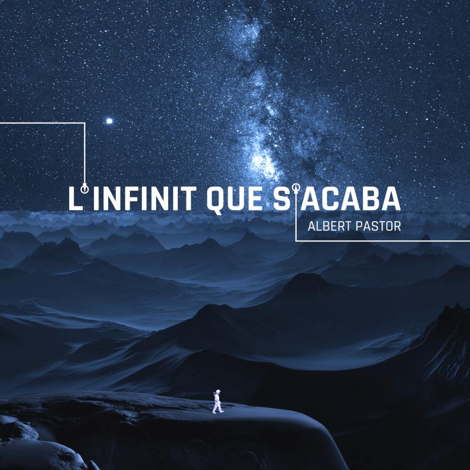 Àlbum L'infinit que s'acaba